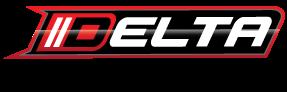 Delta Speedway Stockton